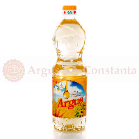 Sunflower Oil Argus 1L