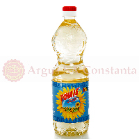 Sunflower Oil Tomis 1 L
